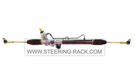8-97943-520-0,Isuzu Dmax Power Steering Rack,2WD RHD,8-97943-520-1