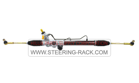 8-97943-521-0,Isuzu Dmax Power Steering Rack,4WD RHD,8-97943-521-1