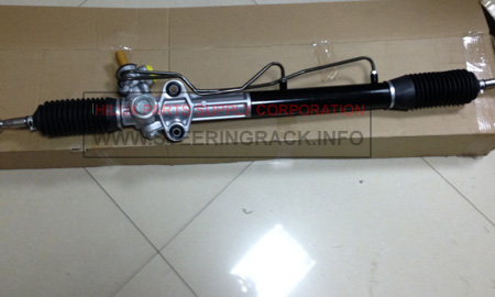 Mitsubishi Pajero V96w Power Steering Rack RHD,4410A140