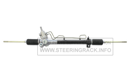 Toyota Camry ACV30 Steering Rack LHD,44250-33340,44250-06171