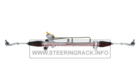 Toyota MYVI Power Steering Rack Rhd,44200-BZ021